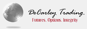 DeCarley Trading Commodity Futures and Options Broker