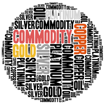 commodity-market-terms
