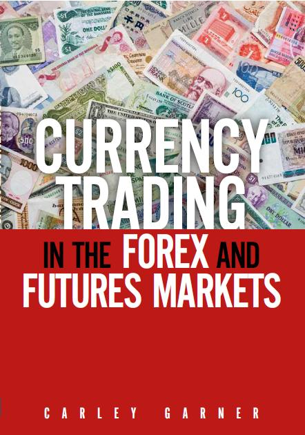 Currency Trading the Book