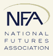 NFA Investment Fraud Guide