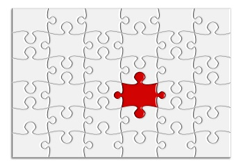 Good broker is the missing piece to the puzzle