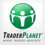 traderplanet futures and options educational content