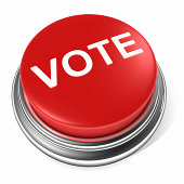 Vote DeCarley Trading best commodity broker!