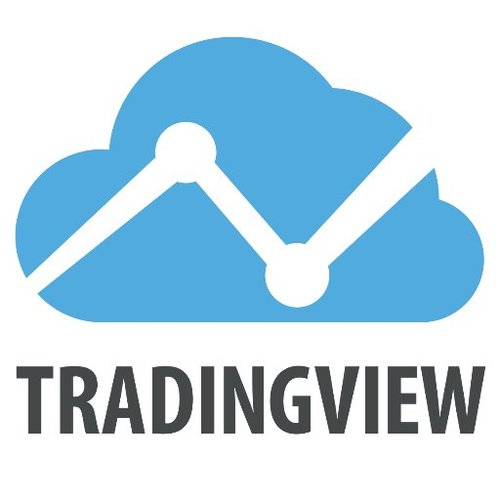 Tradingview Trading Platform And Social Network For Traders